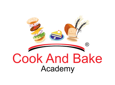 cook and bake academy