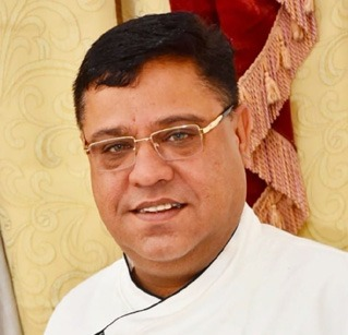 PROFILE BHARAT