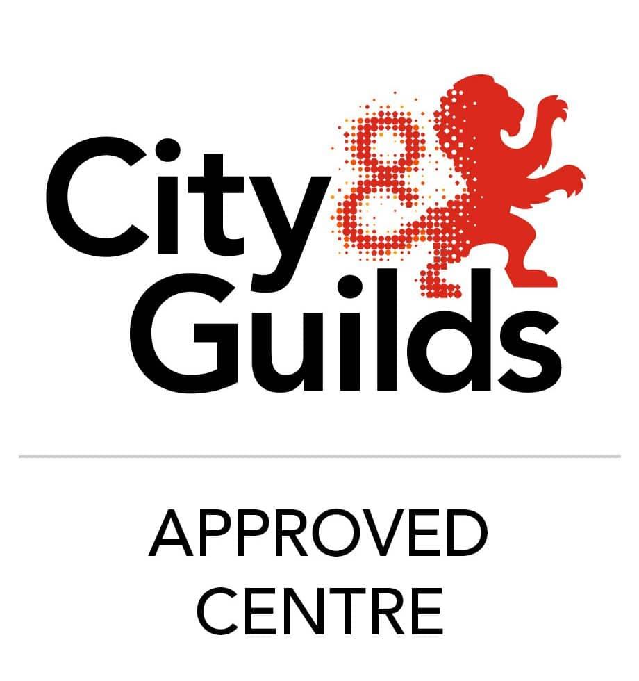 city guild 282x300 1