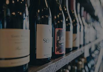 wine related blurbs photo 1