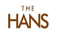 Logo of Hans Hotels in Delhi ol0gnf