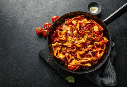 learn asian cuisine