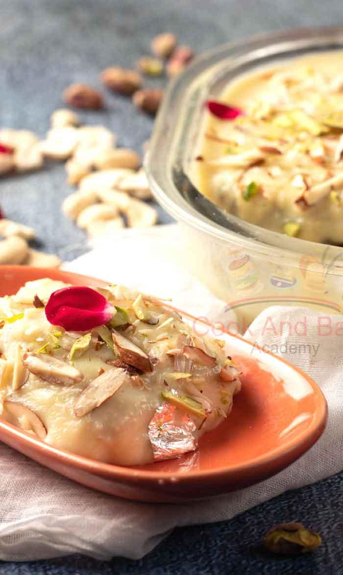 learn mughlai food in delhi